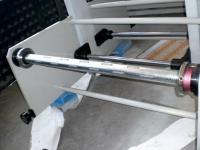 Thumbnail image for http://aysmakina.com/DesktopModules/FotoBuyutec/images/407/CIMG1146.jpg